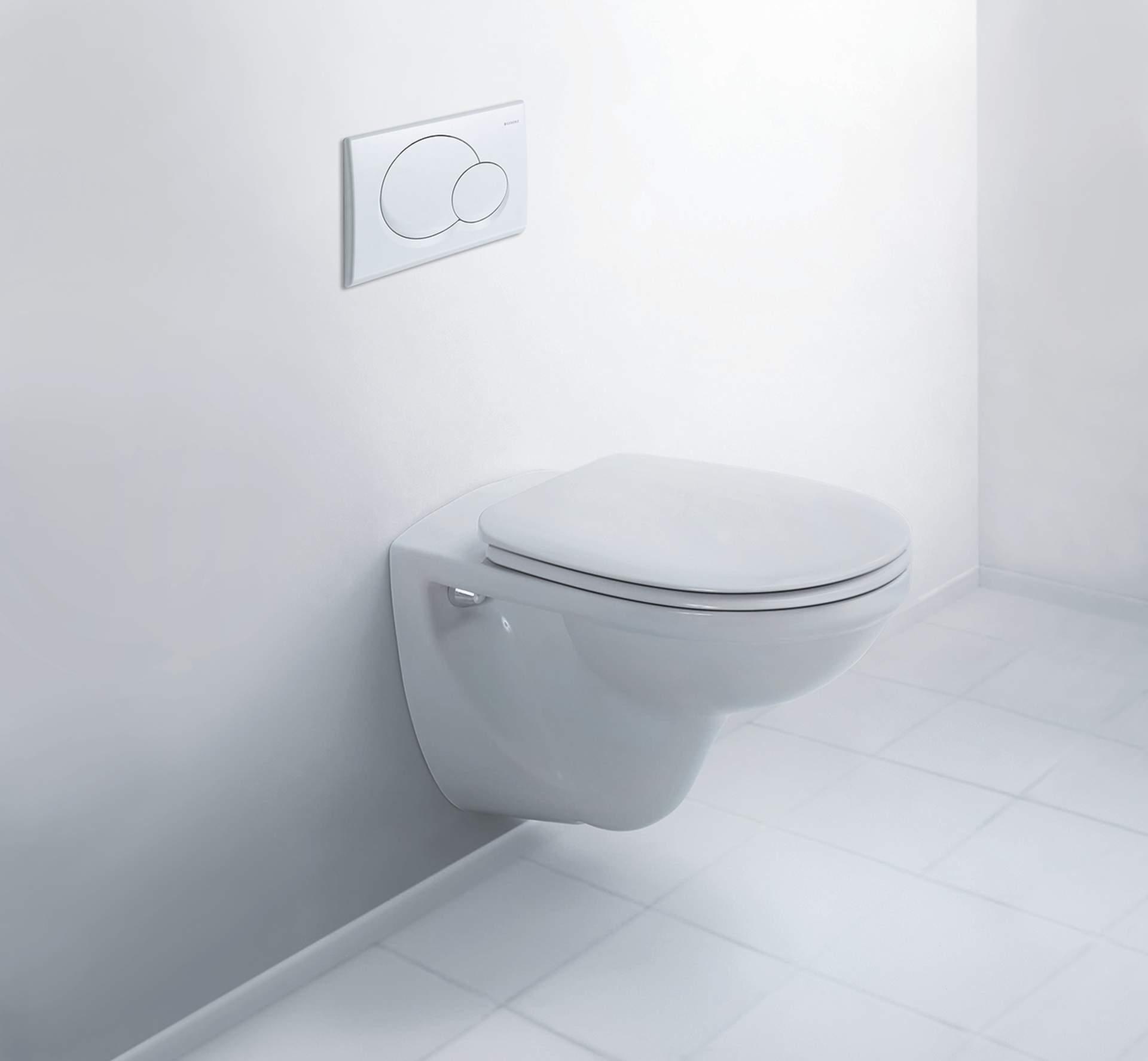 Asiento para WC