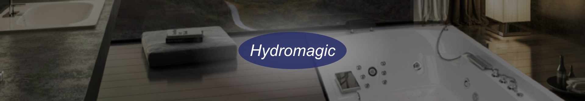 marcas Hygolet