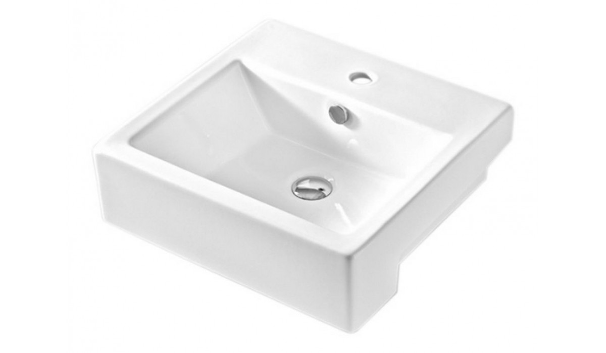 Fuori Box Semincasso - 560