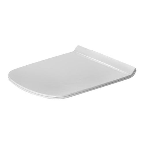 Asiento y tapa para inodoro DuraStyle - 0060590000