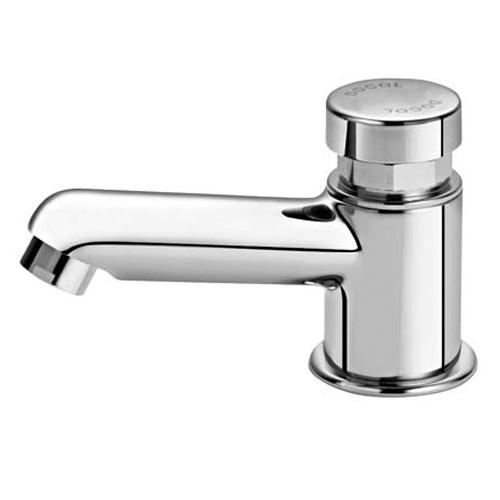 Grifo para lavabo Pressmatic Ciclo Fijo
