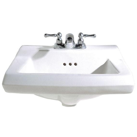 Tina de ba o griferia bidet lavabo fluxometro regaderas - Precio de lavabos ...