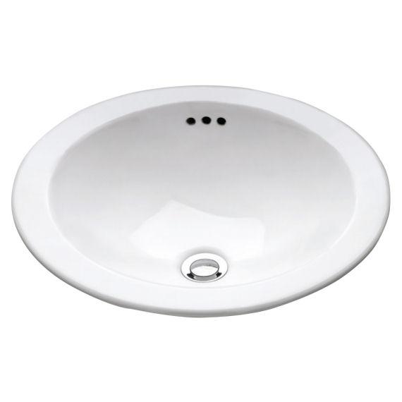 Lavabos Para Baño Helvex:Tina de baño