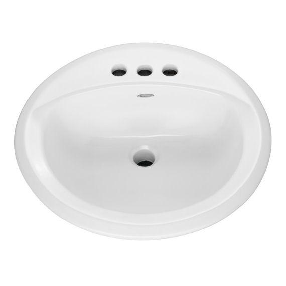 Tinas De Baño Ideal Standard:Tina de baño