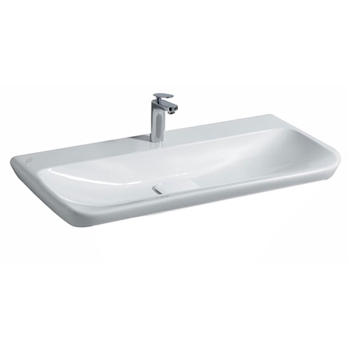 My Day Washbasin - 125400