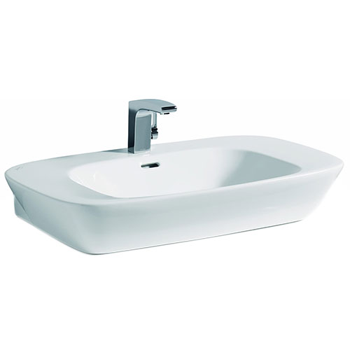 Silk Washbasin - 121680
