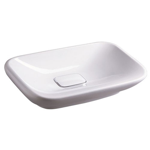 My Day Insert Washbasin - 245460