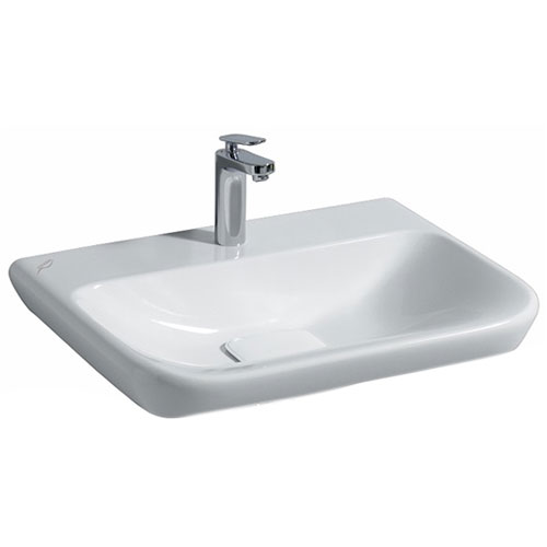 My Day Washbasin - 125465