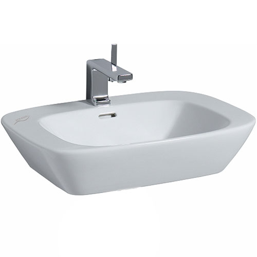 Silk Washbasin - 121660