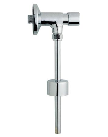 Tina de ba o griferia bidet lavabo fluxometro regaderas for Embolo para llave de bano