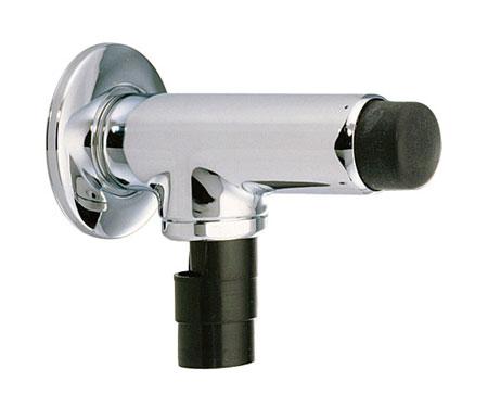 Fluxómetro Manual para W.C. - 08060C-1