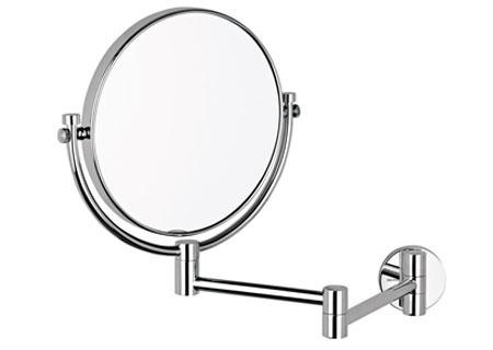 Espejo - ES-001-S
