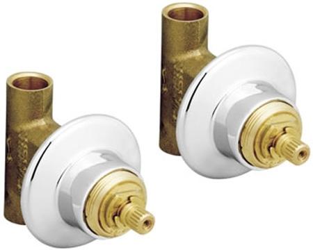 Tina de ba o griferia bidet lavabo fluxometro regaderas for Reparar llave de regadera