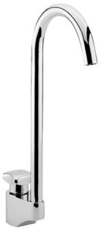 Llave Cuello de Ganso - VCG-2T