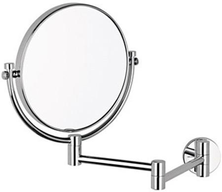 Espejo - ES-001