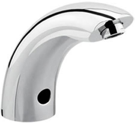 Tina de ba o griferia wc bidet lavabo fluxometro regaderas for Llaves para lavabo helvex