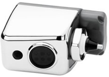 Dispositivo para Fluxómetro - TF-305