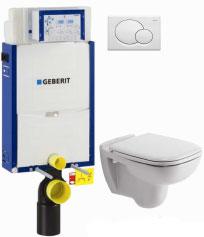 PromoKit DG8 - Linea Diseño - PROMOKITDG8