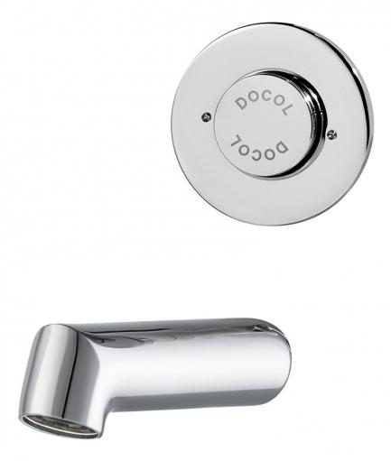 Grifo para Lavabo - 17165006