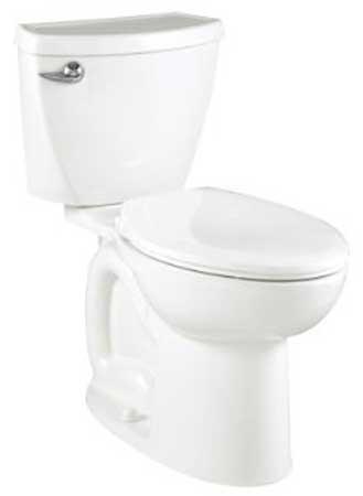 Tina de ba o griferia bidet lavabo fluxometro regaderas for Ideal standard ala