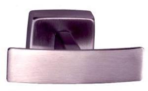 Percha - B-6727