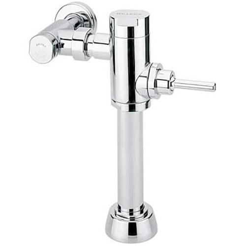 Fluxómetro de Manija para WC