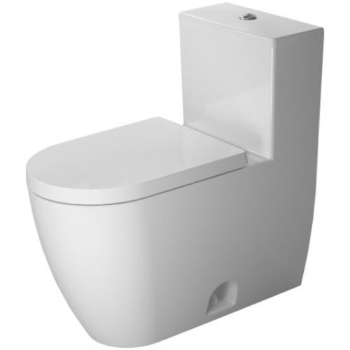 WC de una Pieza ME by Stark (Pack)
