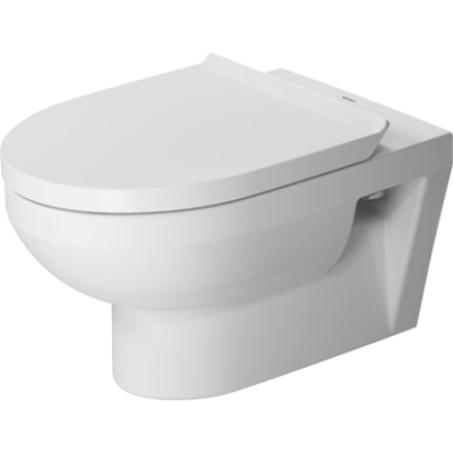 WC a Muro DuraStyle Basic (Pack)