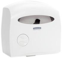 Dispensador Automático de Papel Higiénico - 9617