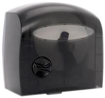 Dispensador Automático de Papel Higiénico - 9618