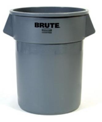 Contenedor Brute - FG265500GRAY