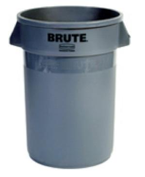 Contenedor Brute - FG263200