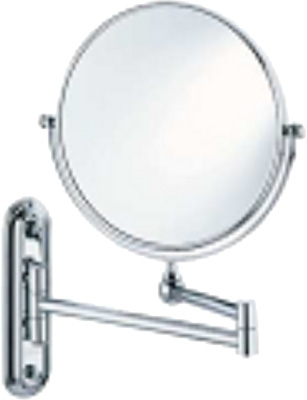 Espejo - ES001
