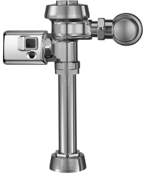 Fluxómetro para W.C. - Royal 111-1.6 SMO
