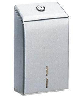 Gabinete para Papel Higiénico - B-272