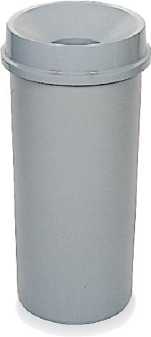 Contenedor - FG353600GRAY / FG354800GRAY