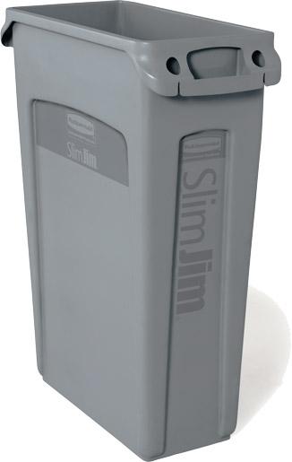Contenedor Slim Jim - FG354060