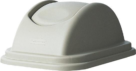 Tapa - FG306600