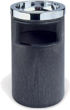 Cenicero Clásico - FG258600BLA