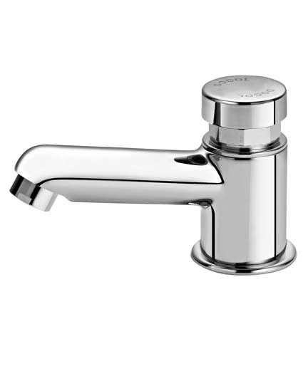 Tina de ba o griferia bidet lavabo fluxometro regaderas - Valvulas para lavabos ...