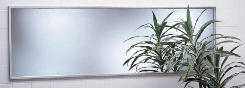 Espejo Enmarcado - B-165 48X36