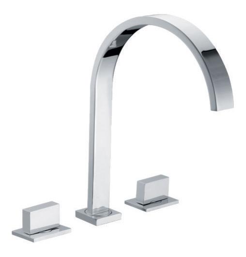 Tina de ba o griferia bidet lavabo fluxometro regaderas for Llaves mezcladoras para lavabo urrea