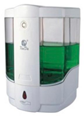 Jabonera Automática - HSD-80
