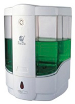 Dispensador de Jabón Automático - HSD-80