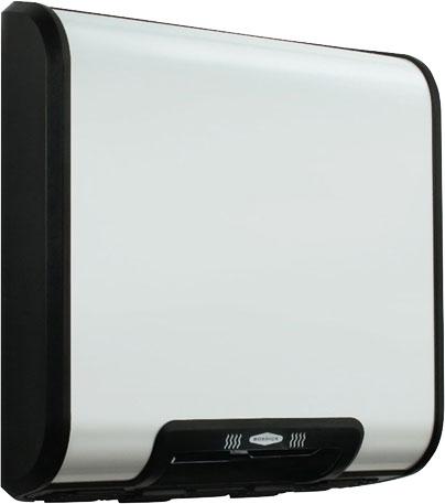 Secador de Manos - B-7120 115V