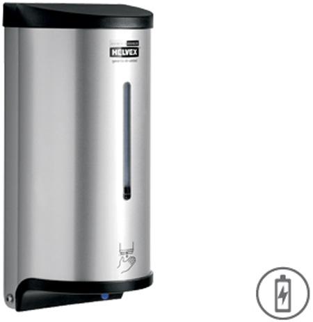 Dosificador de Jabón - MB-1100