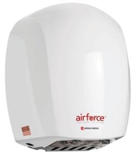 Secador de Manos Ultra - AirForce