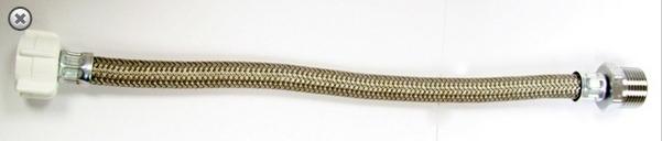 Kit Conector de Aquia a Washlet - THU9090R
