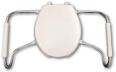 Tina de ba o griferia bidet lavabo fluxometro regaderas for Accesorios para banos discapacitados