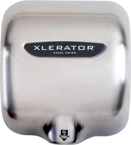 Secador Ultra-rápido XLerator - XL-SB